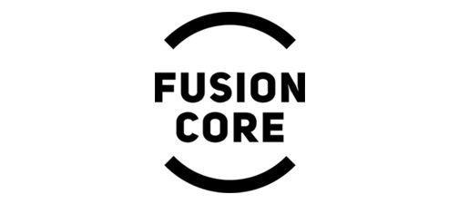 b_0_0_0_00_images_logos_Fusion.jpg