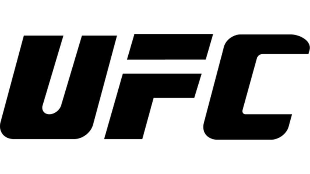 b_0_0_0_00_images_logos_UFC.jpg