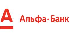 b_0_0_0_00_images_logos_alfa-bank.png